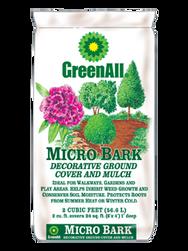 Micro Bark