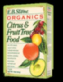 eb-stone-ferts-citrus-fruit-tree-box.png