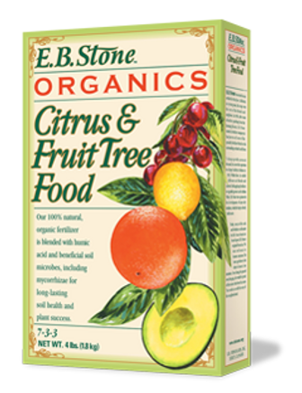 eb-stone-ferts-citrus-fruit-tree-box.png