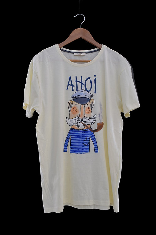 AHOI2