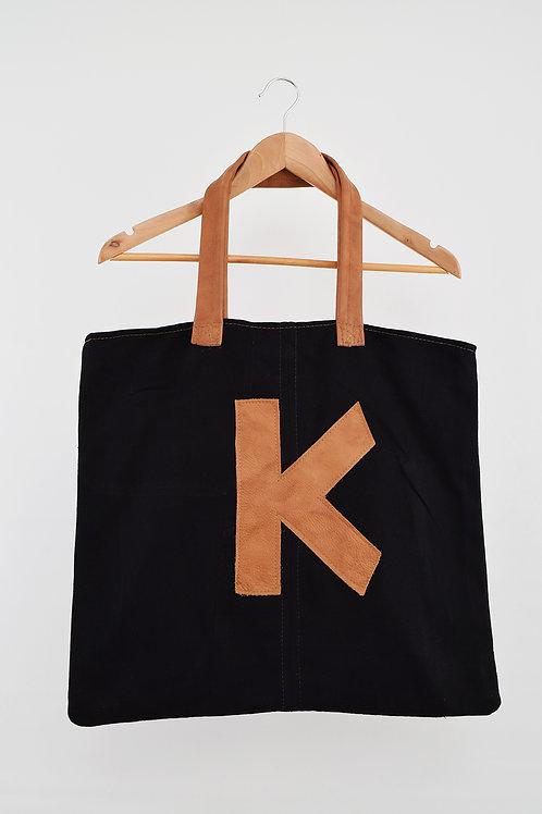 K BAG