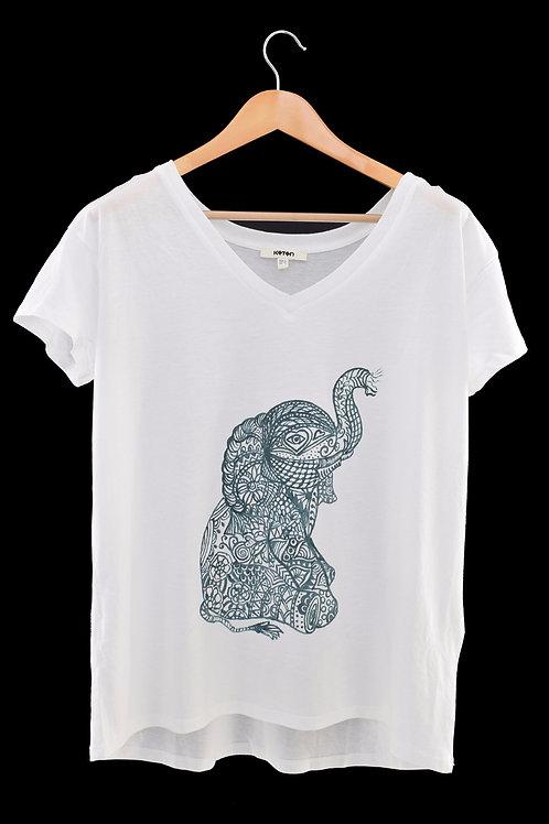 ELEPHANTY