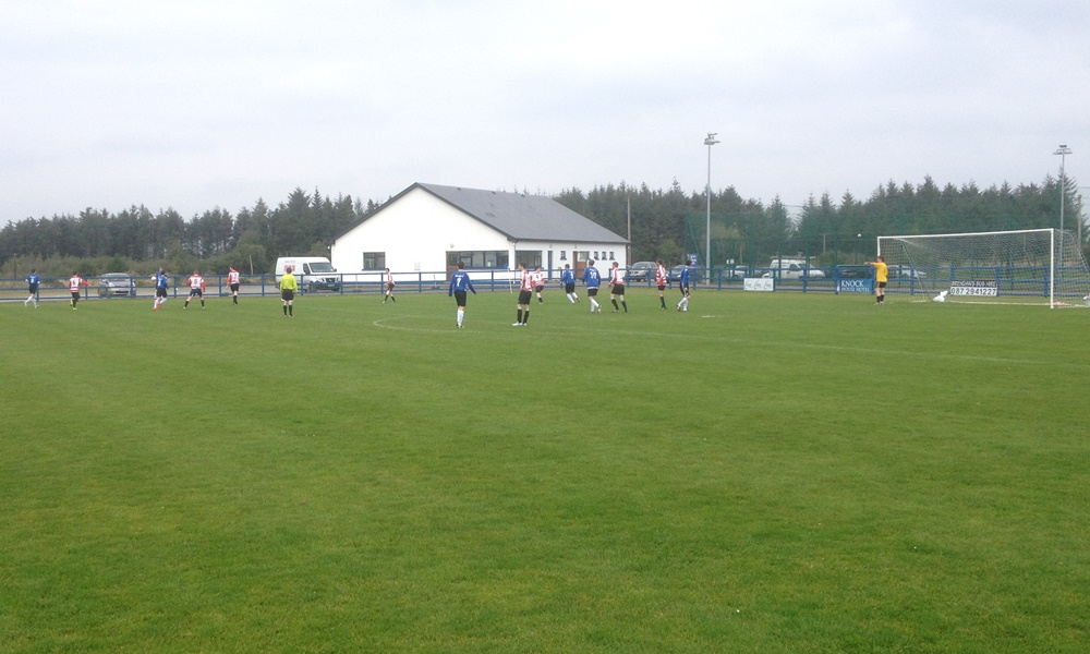 knock-kiltimagh-2