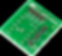 8803_demoboard.png