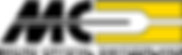 Microcrystal Logo.png
