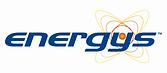 Energys logo.png