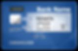 CP042350_w_Creditcard_RGB.png