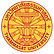 1024px-Emblem_of_Thammasat_University.svg.png