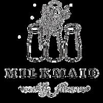 Milkmaid logo final transparent.png