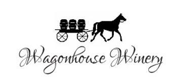 Wagonhouse.jpg