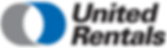 United_Rentals_Logo.svg.png