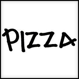 pizzashack.jpg