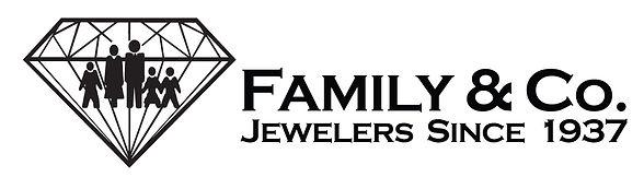 Family-&-Co.-Logo.jpg