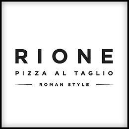 RIONE.jpg