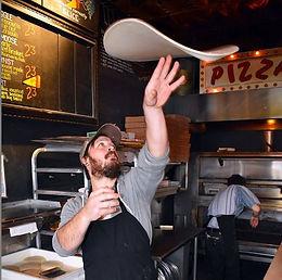 Pizza brain Joe Hunter.JPG