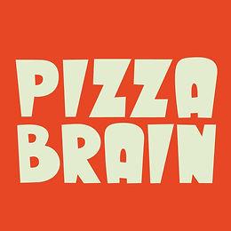 pizzabrain.jpg