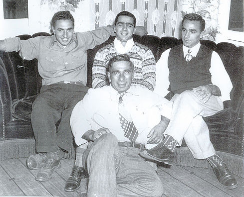 VV - PIC - Three Sons Sam - Original.jpg