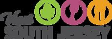 VSJ-Logo-Full Color.png