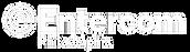 ETMPhiladelphia_Logo-WHITE.png
