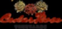 Cedar+Rose+Logo.png