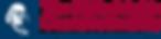 TPC_WithTagline_RGB.PNG