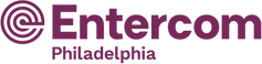 ETMPhiladelphia_Logo.png