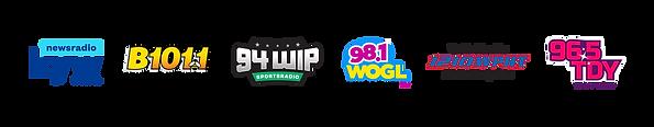 PhiladelphiaRadioNetwork_Logo-6Stations.