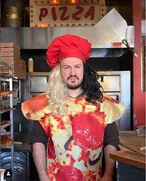 Pizza brain Joe Hunter 2.JPG