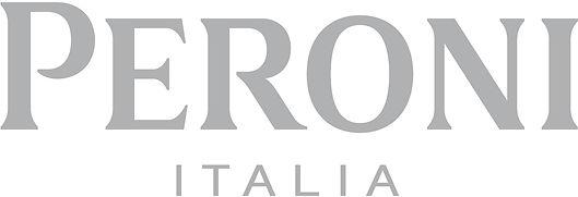 Peroni Italia_Equity (3) (5).jpg