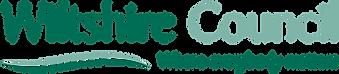 1280px-Wiltshire_Council_logo.svg.png