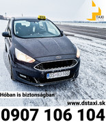 taxi ds plus1.jpg