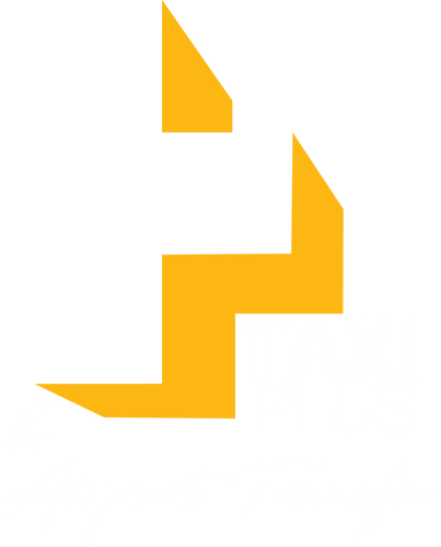 New logo taxi plus white.png