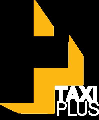 logo taxi plus nagy fejer.png