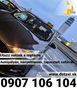 taxi ds reptér.jpg