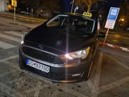 Taxi ds 16.jpg