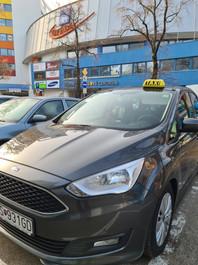 Taxi ds 1.jpg