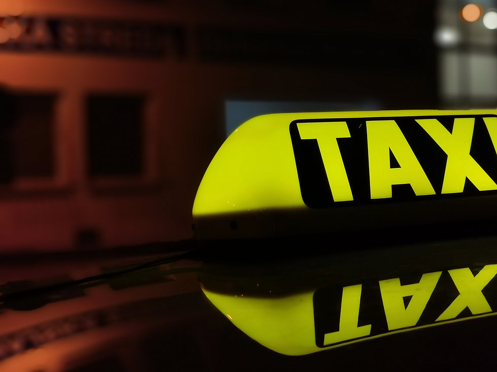 taxi dunajska streda 1.jpg
