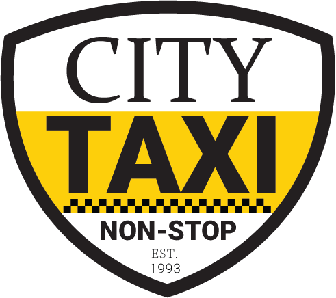 logo png city taxi ds.png