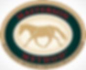 MMCP_logo_2018_edited_edited_edited.jpg