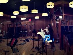 Reservoir Studio NYC
