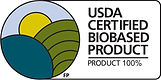 USDA certification colour.jpg