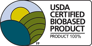 USDA certification colour.jpg