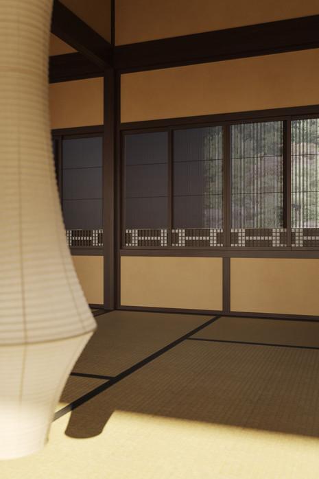 casa giapponese_vista 09.jpg