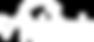 Poketeria Logo white.png
