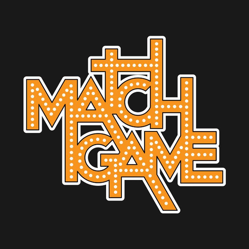 Match Game Omaha