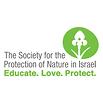 החברה להגנת הטבע אנגלית.png