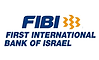 FIBI Bank.png