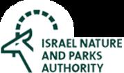 IsraelNationPark.png