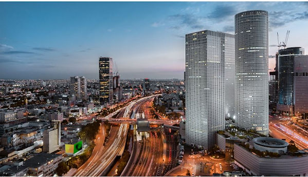 Advanta2-TLV-Pic.JPG