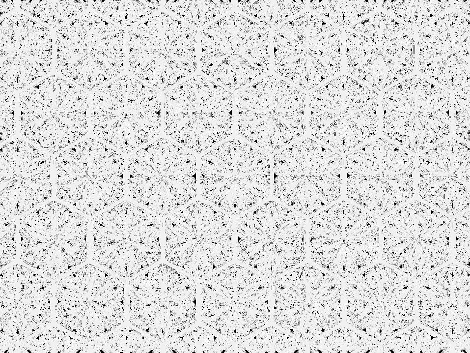 patternlwht.png